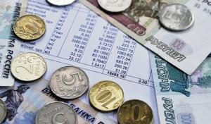 Тарифы на ЖКХ в России