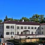 В Самаре открылся новый детский сад в Кировском районе