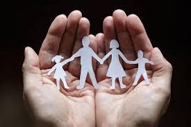 Семейное право в России