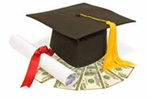 Кому положена президентская стипендия?