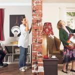 Как законно выселить надоевших соседей