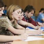 Государственная академическая стипендия: размер и процедура получения