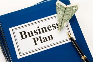 Как правильно написать бизнес-план для получения субсидии