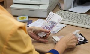 Размер доплаты за вредные условия труда