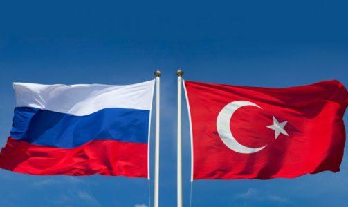 Российские санкции против Турции: симметричный ответ Анкаре на агрессию