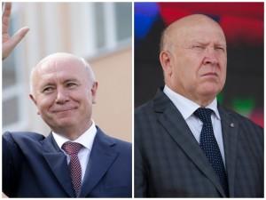 1362161042_gubernator-nikolaiy-merku_Fotor_Collage