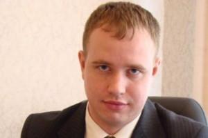 Сын губернатора Прибайкалья уклоняется от уплаты налогов