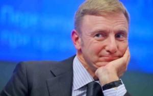 Выступление Дмитрия Ливанова в рамках «Правительственного часа»