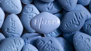 Американский концерн Pfizer против отечественной фармацевтики