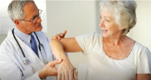 osteoporoz-simptomy-i-prichiny
