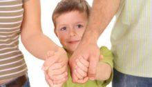 Что нужно для усыновления ребенка в Российской Федерации