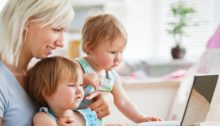 Как проверить состояние очереди в детский сад