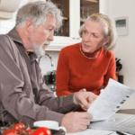 Какие справки нужны для оформления пенсии