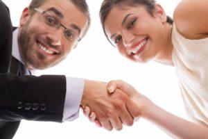 Брачный договор: стоимость у нотариуса и как составить