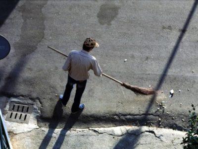 Административное наказание за неуплату алиментов