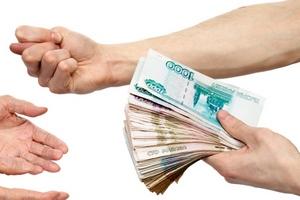 Задолженности по алиментам: как проверить, подготовить заявление в суд и вернуть