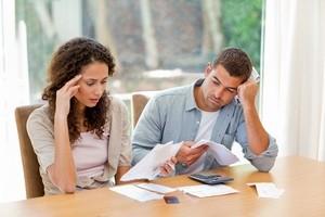 Раздел кредитов посогласию или всуде