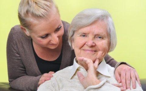 Какой размер алиментов на содержание родителей-пенсионеров