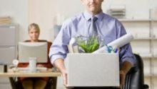 Кто имеет право на увольнение без отработки, как уволиться по собственному желанию, на испытательном сроке?