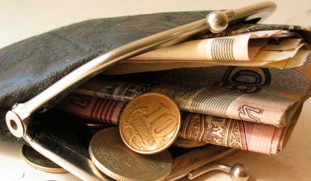 Прожиточный минимум: куда обращаться, если платят меньше МРОТ, документы, заявление