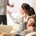 Как подать на алименты без развода: документы, размер, взыскание