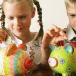Размер алиментов в России: на одного ребенка, на двоих и троих детей