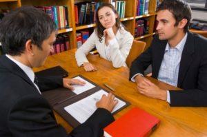Сколько стоит развестись в загсе или суде: свидетельство, госпошлина и другие расходы