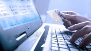 Как зарегистрироваться в Госуслугах и создать личный кабинет - регистрация по СНИЛС, через МФЦ