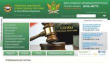 Как проверить долги по алиментам у судебных приставов, подать заявление о взыскании?