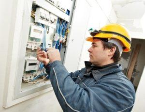 Замена электросчетчиков в квартире или доме - что нужно, за чей счет, сроки