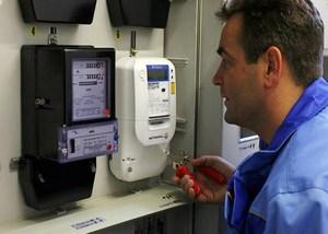 Поверка электросчетчиков - какой срок, периодичность, стоимость, возможна ли без снятия?