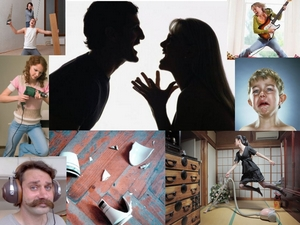 Уровень шума в квартире - норма по закону, ответственность за нарушения, время