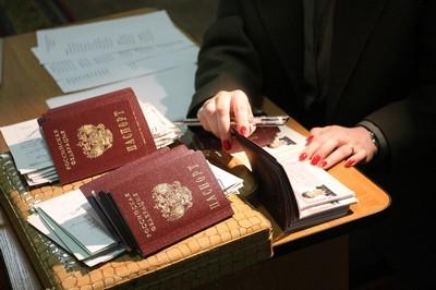 Когда нужна справка о регистрации по месту жительства?