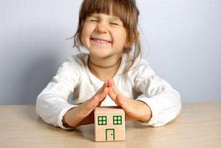 Как получить ипотеку под материнский капитал