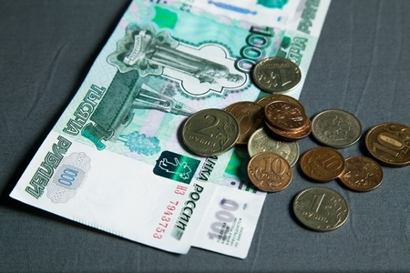 Пособия меньше прожиточного минимума - возможна ли доплата, как оформить субсидию?