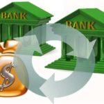 выгода рефинансирования ипотеки