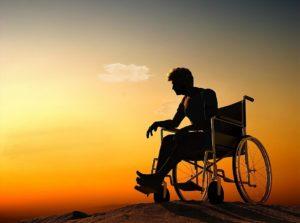 оформление пенсии по инвалидности и потере кормильца