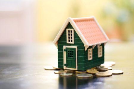 Нужна ли ипотека пенсионерам
