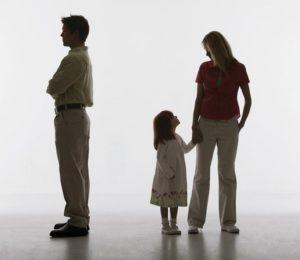 Какие могут быть основания для лишения родительских прав отца