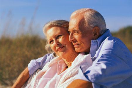 Военные пенсионеры и ипотечное кредитование