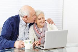 какие документы нужно подготовить для оформления пенсии