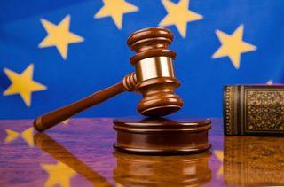 Европейский суд по правам человека: как подать жалобу - образец, пример заполнения, срок подачи