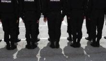 Жалоба на полицию - бездействие сотрудников, незаконные действия, как подать заявление в суд