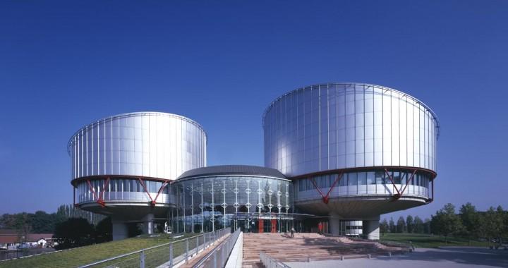Как узнать судьбу жалобы вЕвропейском суде поправам человека?