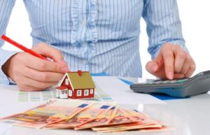 условиявоенной ипотеки