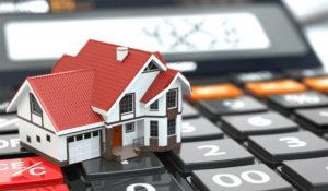 Каков налог с продажи квартиры, полученной по наследству