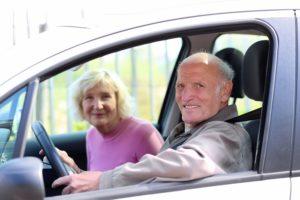 Льготы пенсионерам по транспортному налогу.