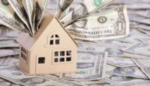 Сколько придется заплатить за наследство