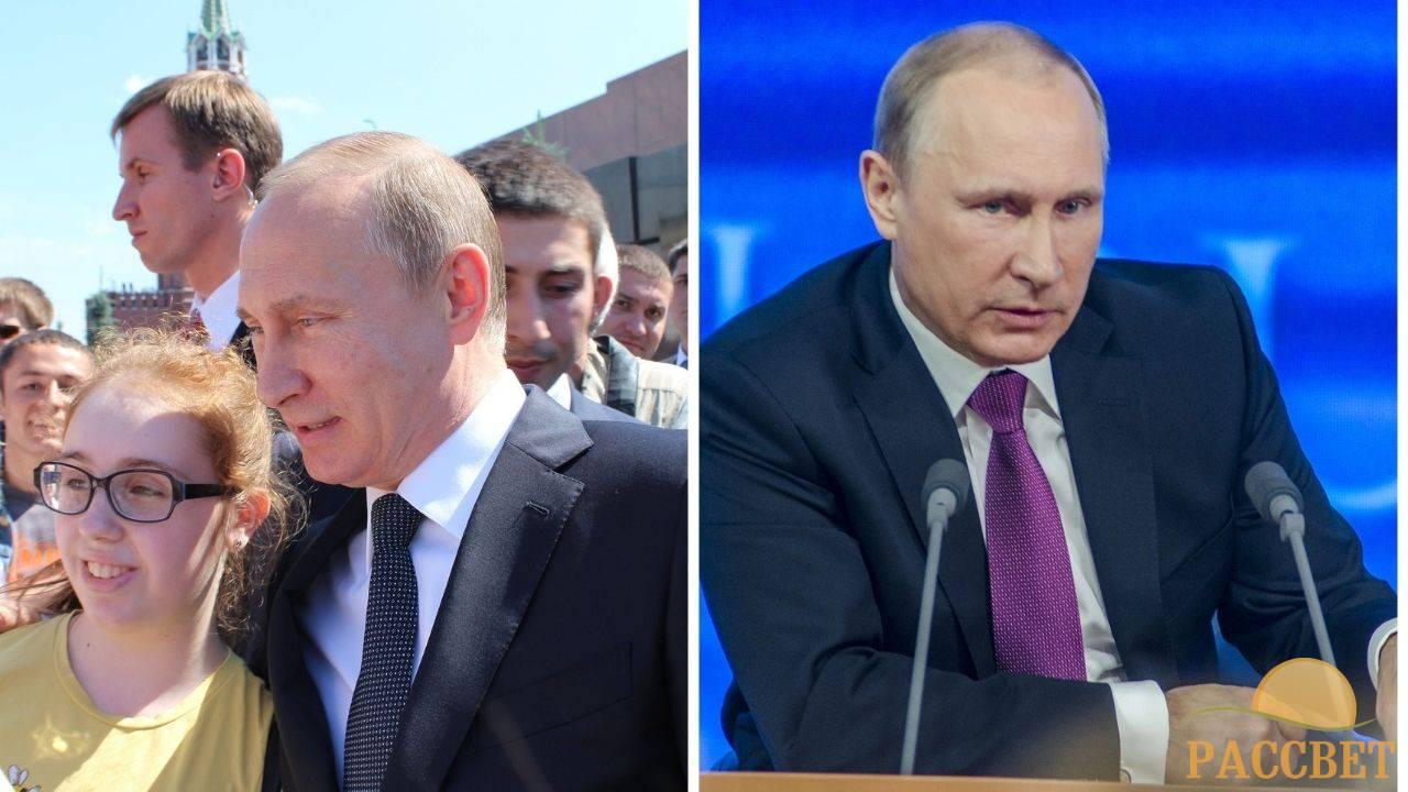 В феврале состоится обращение Путина по Ковиду и социальным выплатам: что ожидают услышать граждане РФ