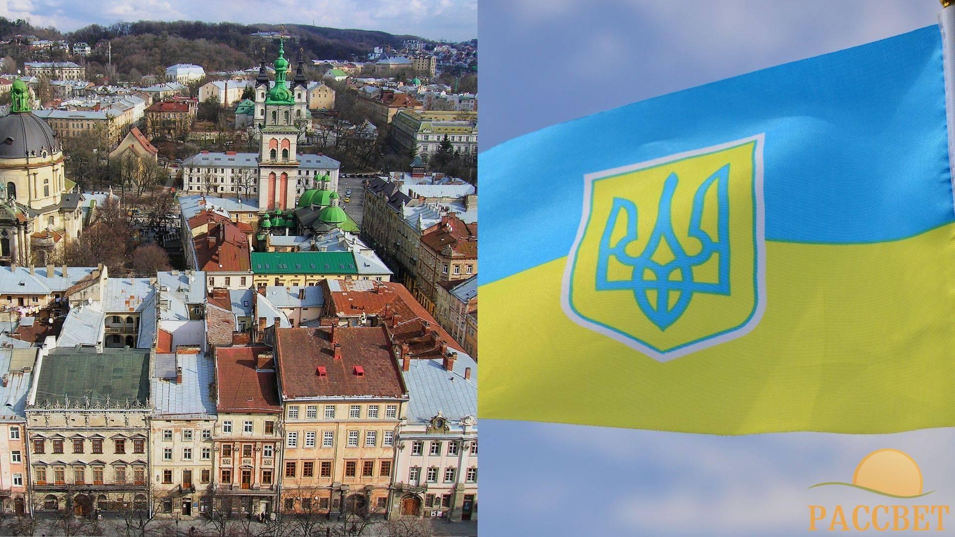 Восстановят ли весной 2021 авиасообщение между Россией и Украиной